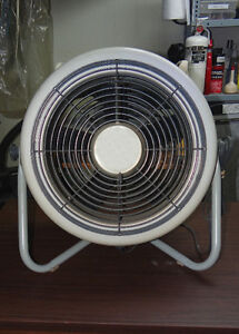 SEABREEZE TURBO-AIRE FAN London Ontario image 1