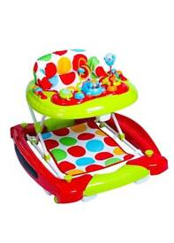 Brand new Baby Walker for sale