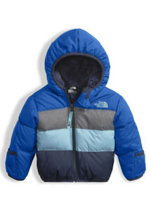 The North Face Baby Jacket, 18-24 months
