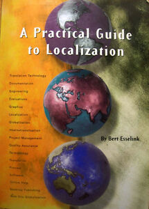 Translation & Localization Books