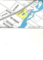 INVESTMENT   350' RiverFront  Nova Scotia