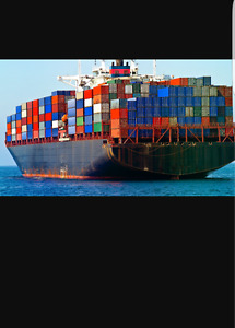 20 ft 40 ft sea container for sell