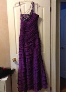 New with tags prom dresses