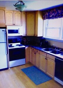 ROOM FOR RENT (VICTORIA HOSPITAL) London Ontario image 2