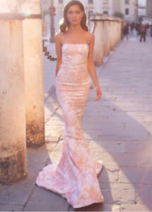 LIMITED TIME OFFER *** BRIDESMAID DRESSES***
