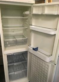Fridge Freezer, Bosch