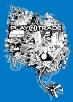 Play N Trade - Sales Associate - Courtenay & Campbell River