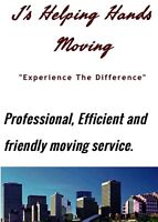 1Edmonton's Best! BBB Accredited Moving Company