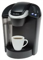Keurig K-Cup Home Brewer – Keurig B44