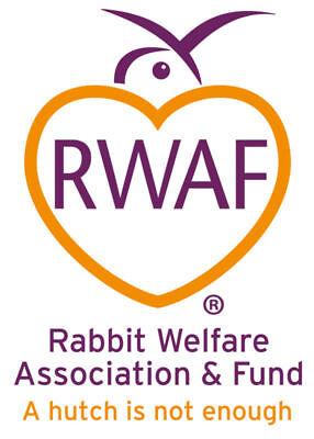 Rabbit Welfare Fund