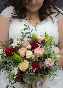 Wedding Photography For Your Special Day Stratford Kitchener Area image 5