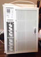 Whirlpool Air Conditioner (NEW $200)