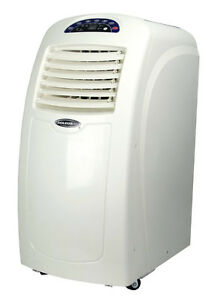 Soleus Air 10,000 BTU Evaporative Portable Air Condition Sale