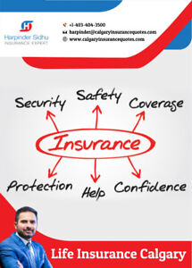 Cheap Insurance Quotes : Calgary Insurance Quotes