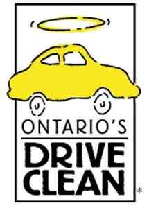all season used tires Windsor Region Ontario image 6