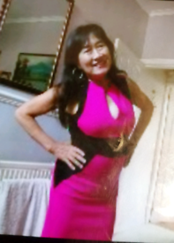 nottingham asiatische massage kijiji