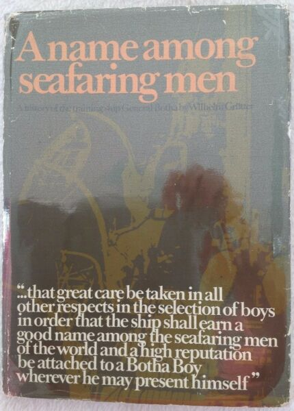 A name among seafaring men wilhelm grutter hardcover other a name among seafaring men wilhelm grutter hardcover fandeluxe Images