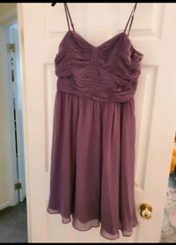 7x dresses size 14
