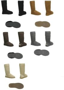 UGG BOOTS PRE-SALE SPECIAL ORDER NOW! 180$
