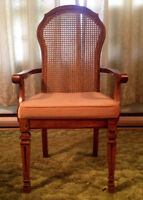 Hespeler Furniture Chairs