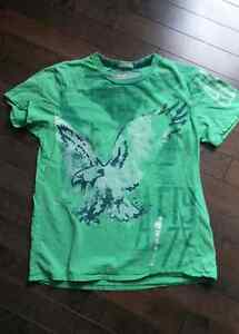 American Eagle size S/M