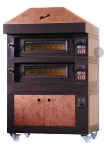 RESTAURANT Equipment, COMMERCIAL Appliances and CONTENTS Sale