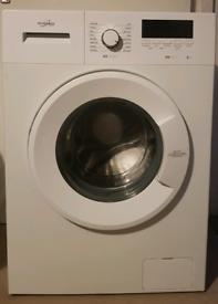 Statesman 6kg 1200spin A+ Washing Machine