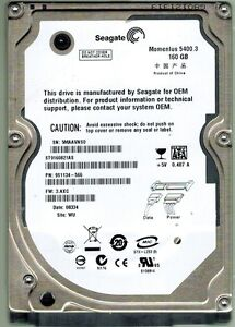 SEAGATE-ST9160821AS-160GB-P-N-9S1134-566-F-W-3-AXC-WU