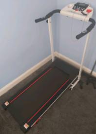Treadmill bargain