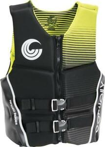 Connelly Classic Neoprene Life Jacket - Men's