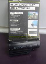 Contour Roam Hands-Free Compact HD Video Camera Gunn Palmerston Area Preview