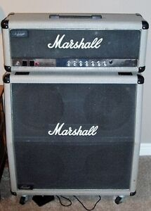 FS/FTMarshall jubilee 2550 head and slant cab 100% original 1987 Cambridge Kitchener Area image 5