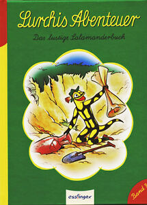German Children's or Baby books old or new deutsche Kinder Kingston Kingston Area image 1