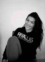 Certified Personal Trainer/Strength Coach @ CLAREVIEW REC/EVOLVE