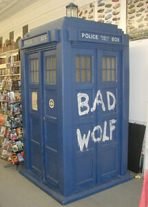 Doctor Who: Eleventh Doctor's Sonic Screwdriver Mini London Ontario image 3