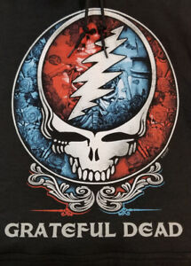 Grateful Dead T-Shirts and hoodies