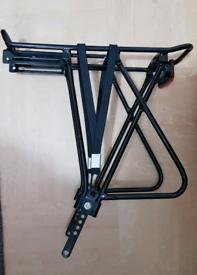 BRAND New BICYCLE RACK