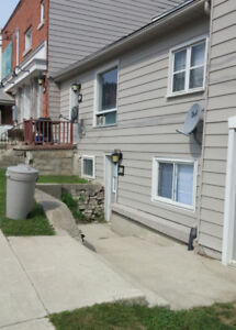 1 Bedroom Apartment For Rent - Wiarton