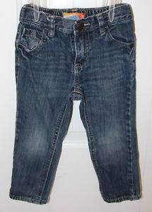 Jeans Old  Navy - 2T Kingston Kingston Area image 1