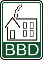 Experienced BCIN Designer -Drafting Services