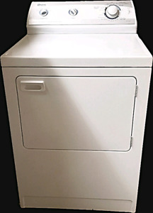 Full size Electric dryer , Maytag , for sale