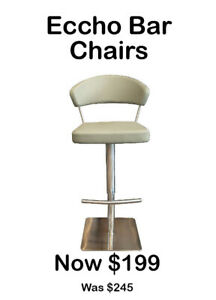 Adjustable Bar Stools Super Sale