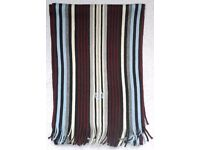 Fred Perry Mens Scarf