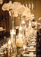 Wedding flowers -  Amazing Price , Bouquet, Centerpieces