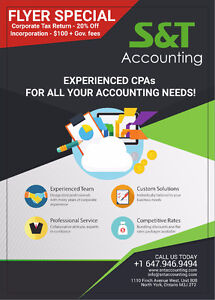 ACCOUNTING   INCOME TAX   BOOKKEEPING   PAYROLL   FIN ANALYSIS