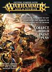 Getting Started with Age of Sigmar  (Warhammer Nieuw)