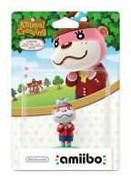 Amiibo Lottie BNIB For $25