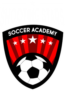 U-10 Soccer Academy looking for players