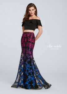 PROM AND EVENING WEAR SALE - UP TO 70% OFF
