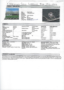 detached bungalow with inlaw suit